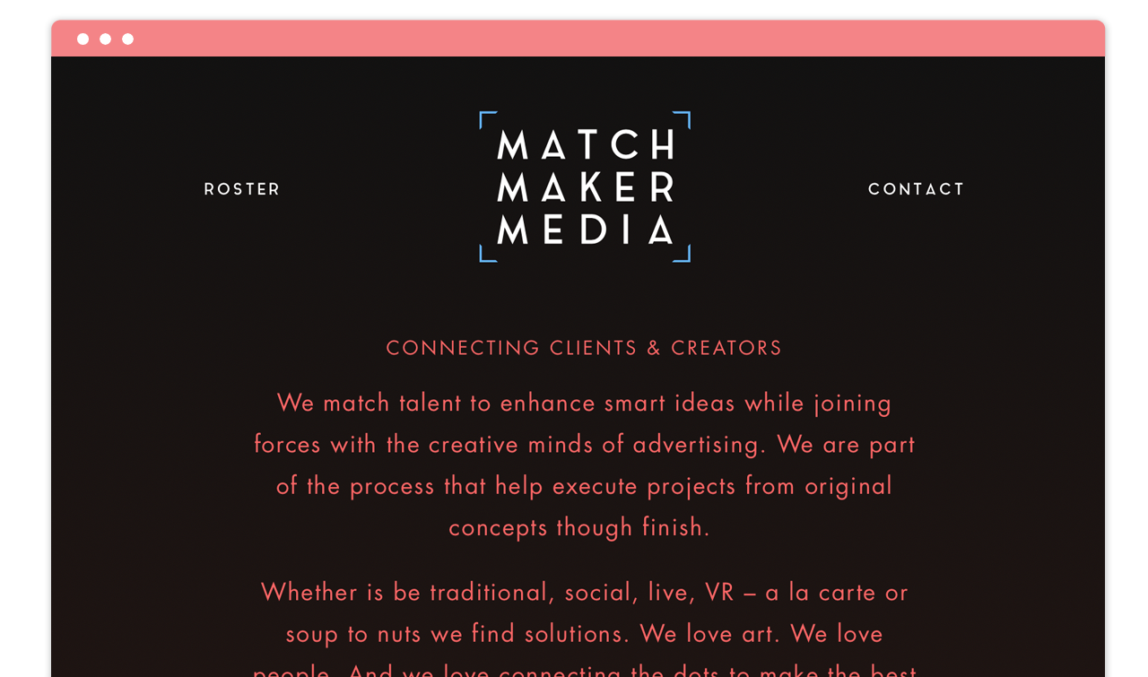 What Are The Keys to an Effective Dating Look With The Expert Help? top-image-matchmakerm